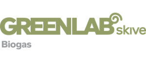 GreenLab Skive Biogas